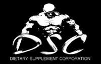 DietarySupplement.com